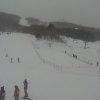 スプリングバレー泉高原スキー場ライブカメラ(宮城県仙台市泉区)