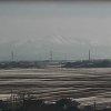 稲川ライスセンター南側ライブカメラ(山形県遊佐町庄泉)