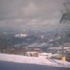 安比高原スキー場山頂ライブカメラ(岩手県八幡平市安比高原)