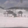 アップかんなべスキー場北壁うえ野平ライブカメラ(兵庫県豊岡市日高町)