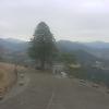 国見ヶ丘ライブカメラ(宮崎県高千穂町押方)