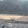 四国三郎の郷ライブカメラ(徳島県美馬市美馬町)