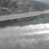 穴吹川ふれあい広場ライブカメラ(徳島県美馬市穴吹町)