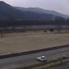 ぶぶるパークみかも吉野川ライブカメラ(徳島県東みよし町西庄)