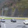 道の駅あゆの里矢田川ライブカメラ(兵庫県香美町村岡区)