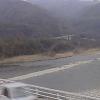 三三大橋吉野川ライブカメラ(徳島県東みよし町加茂)