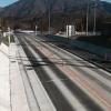 国道120号椎坂利根トンネル片品側ライブカメラ(群馬県沼田市利根町)