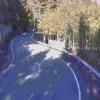国道299号志賀坂ライブカメラ(埼玉県小鹿野町河原沢)