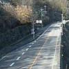 国道52号清水端ライブカメラ(山梨県富士川町)