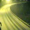 【冬期限定】国道304号梨谷ライブカメラ(富山県南砺市梨谷)