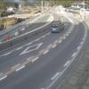 国道312号JR播但線トンネル交差付近ライブカメラ(兵庫県朝来市生野町)