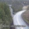 国道53号黒尾峠ライブカメラ(鳥取県智頭町奥本)