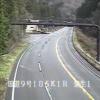 国道9号蒲生ライブカメラ(鳥取県岩美町蒲生)