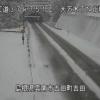 松江自動車道大万木トンネル北坑口ライブカメラ(島根県雲南市吉田町)