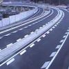 国道485号松江ジャンクションライブカメラ(島根県松江市東津田町)