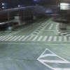 国道373号道の駅あわくらんどライブカメラ(岡山県西粟倉村影石)