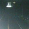 国道27号高浜町青葉トンネルライブカメラ(福井県高浜町六路谷)