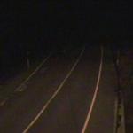 国道421号不老橋ライブカメラ(滋賀県東近江市黄和田町)