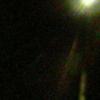 国道173号綾部市野田町ライブカメラ(京都府綾部市野田町)