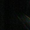 国道175号舞鶴市志高ライブカメラ(京都府舞鶴市志高)