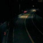 国道176号宮津市杉末ライブカメラ(京都府宮津市杉末)