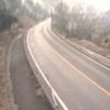 国道303号杉山ライブカメラ(滋賀県高島市今津町)