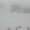 たいらスキー場ライブカメラ(富山県南砺市梨谷)