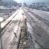 国道9号上箇ライブカメラ(兵庫県養父市上箇)