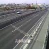 国道34号兵庫高架橋ライブカメラ(佐賀県佐賀市兵庫町)