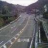 国道203号成川内橋ライブカメラ(佐賀県唐津市厳木町)