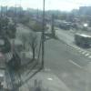 大井ターミナル南部陸橋方面ライブカメラ(東京都品川区八潮)