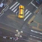 KITANO東急ハンズ渋谷店前ライブカメラ(東京都渋谷区宇田川町)