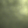 品川埠頭品川埠頭背後道路芝浦方面ライブカメラ(東京都品川区東品川)
