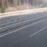 北陸自動車道敦賀インターチェンジライブカメラ(福井県敦賀市小河)