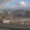 名神高速道路吹田ジャンクションライブカメラ(大阪府茨木市南春日丘)