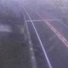 湯浅御坊道路湯浅インターチェンジ~広川インターチェンジライブカメラ(和歌山県広川町柳瀬)