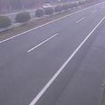 九州自動車道古賀サービスエリアライブカメラ(福岡県古賀市薦野)