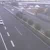 九州自動車道福岡インターチェンジライブカメラ(福岡県福岡市東区)