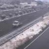 九州自動車道基山パーキングエリアライブカメラ(佐賀県基山町小倉)