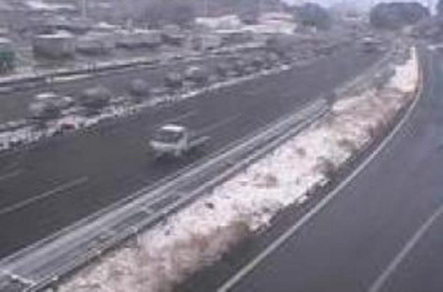 九州自動車道基山パーキングエリア