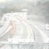 中国自動車道下関ジャンクションライブカメラ(山口県下関市吉田)