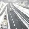 山陽自動車道高坂パーキングエリアライブカメラ(広島県三原市久井町)