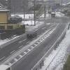 国道1号道の駅関宿ライブカメラ(三重県亀山市関町)