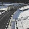 国道1号市之瀬橋ライブカメラ(三重県亀山市関町)