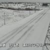 国道232号遠別町啓明ライブカメラ(北海道遠別町啓明)