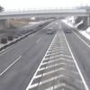 上信越自動車道富岡インターチェンジライブカメラ(群馬県富岡市中高瀬)
