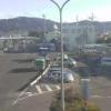 小田原厚木道路小田原東インターチェンジライブカメラ(神奈川県小田原市飯泉)