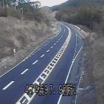 国道474号別所第1ライブカメラ(静岡県浜松市北区)