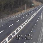 国道474号別所第2ライブカメラ(静岡県浜松市北区)