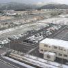 ヘイシン滋賀駐車場ライブカメラ(滋賀県長浜市高月町)